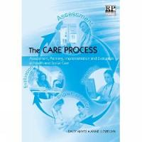Click to view product details and reviews for The Care Process Assessment Planning Implementation And Evaluation In Health And Social Care.