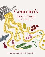 Click to view product details and reviews for Gennaros Italian Family Favourites Authentic Recipes From An Italian Kitchen.