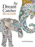 Click to view product details and reviews for Dream Catcher Life On Earth.