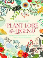 Click to view product details and reviews for Plant Lore And Legend The Wisdom And Wonder Of Plants And Flowers Revealed.