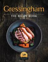 Click to view product details and reviews for Gressingham The Definitive Collection Of Duck And Speciality Poultry Recipes For You To Create At Home.
