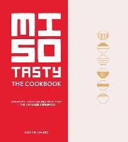 Click to view product details and reviews for Miso Tasty Everyday Tasty Recipes With Miso The Japanese Superfood.