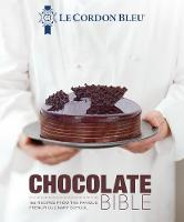 Click to view product details and reviews for Le Cordon Bleu Chocolate Bible 180 Recipes Explained By The Chefs Of The Famous French Culinary School.
