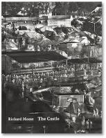 Click to view product details and reviews for The Castle.