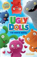 Click to view product details and reviews for Ugly Dolls Novel.