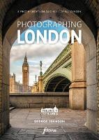 Click to view product details and reviews for Photographing London Central London The Most Beautiful Places To Visit 1 Volume 1 Central London.