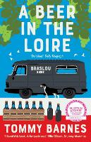 Click to view product details and reviews for A Beer In The Loire One Familys Quest To Brew British Beer In French Wine Country.