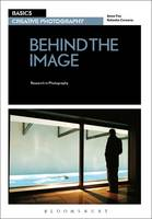 Click to view product details and reviews for Basics Creative Photography 03 Behind The Image Research In Photography.