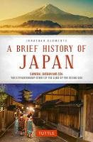 Click to view product details and reviews for A Brief History Of Japan Samurai Shogun And Zen The Extraordinary Story Of The Land Of The Rising Sun.