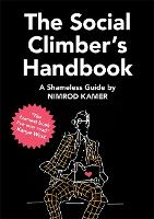 Click to view product details and reviews for The Social Climbers Handbook A Shameless Guide.