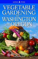 Click to view product details and reviews for Vegetable Gardening For Washington Oregon.