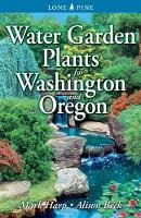 Click to view product details and reviews for Water Garden Plants For Washington And Oregon.
