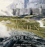 The Lord of the Rings: Part Three: ...