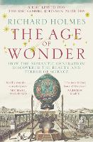 The Age of Wonder: How the Romantic...