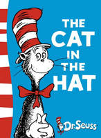 The Cat in the Hat: Green Back Book...