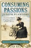 Consuming Passions: Leisure and...