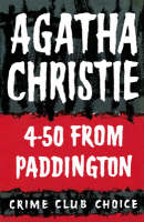 4.50 from Paddington (Miss Marple)