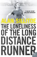 The Loneliness of the Long Distance...