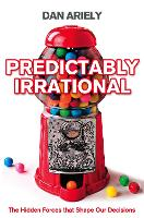 Predictably Irrational: The Hidden...