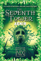 Aenir (The Seventh Tower, Book 3)