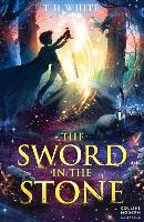 The Sword in the Stone (Essential...