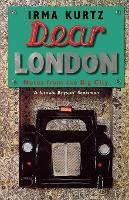 Dear London: Notes from the Big City