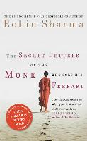 The Secret Letters of the Monk Who...