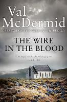 The Wire in the Blood (Tony Hill and...