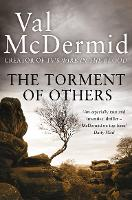 The Torment of Others (Tony Hill and...