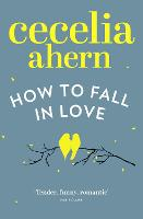 How to Fall in Love