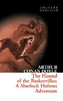 The Hound of the Baskervilles: A...