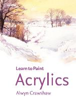 Acrylics (Learn to Paint)