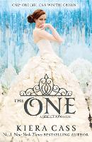 The One (The Selection, Book 3)