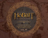 The Hobbit: An Unexpected Journey :...