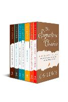 The Complete C. S. Lewis Signature...