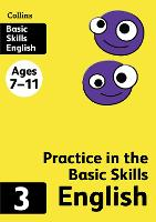 Collins Practice in the Basic Skills ...