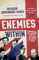 Enemies Within: Communists, the...