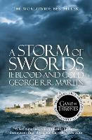 A Storm of Swords: Part 2 Blood and...