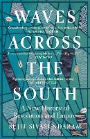 Waves Across the South: A New History...