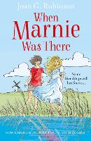 When Marnie Was There (Essential...