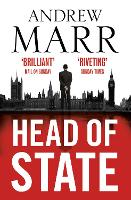 Head of State: The Bestselling Brexit...
