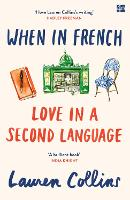 When in French: Love in a Second...