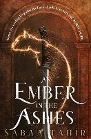 An Ember in the Ashes (Ember Quartet,...