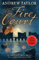 The Fire Court (James Marwood & Cat...