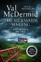 The Mermaids Singing (Tony Hill and...