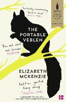 The Portable Veblen: Shortlisted for...