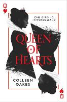 Queen of Hearts (Queen of Hearts, ...