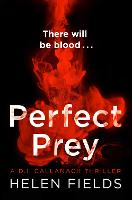 Perfect Prey (A DI Callanach ...