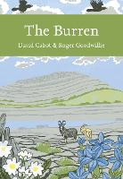 The Burren (Collins New Naturalist...