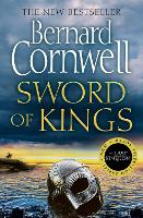 Sword of Kings (The Last Kingdom...
